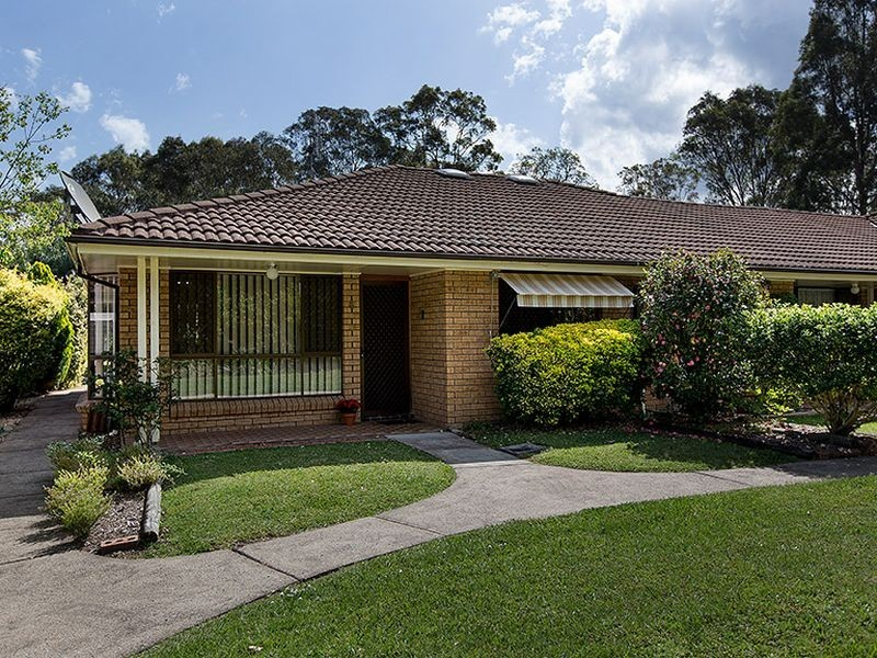 4/28 Deaves Road, Cooranbong NSW 2265