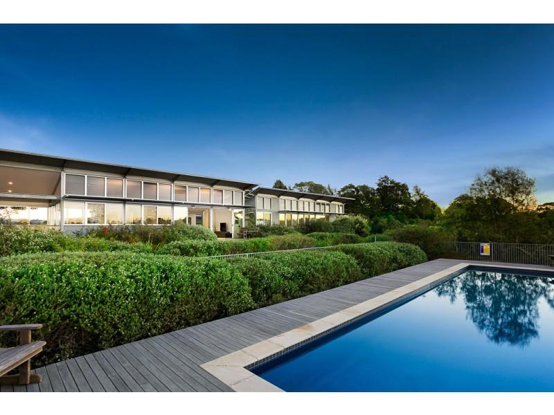 Tyagarah Road, Tyagarah NSW 2481