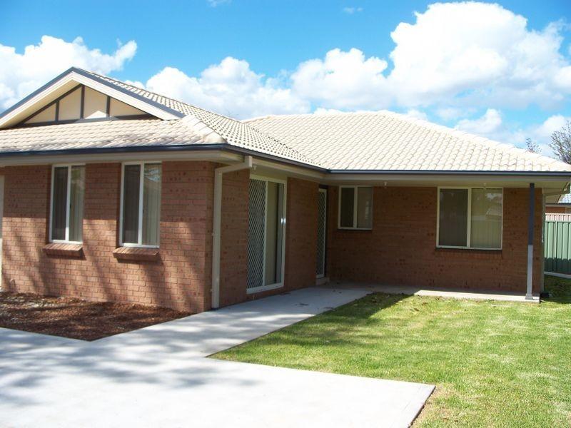 59a Northcote street, Aberdare NSW 2325