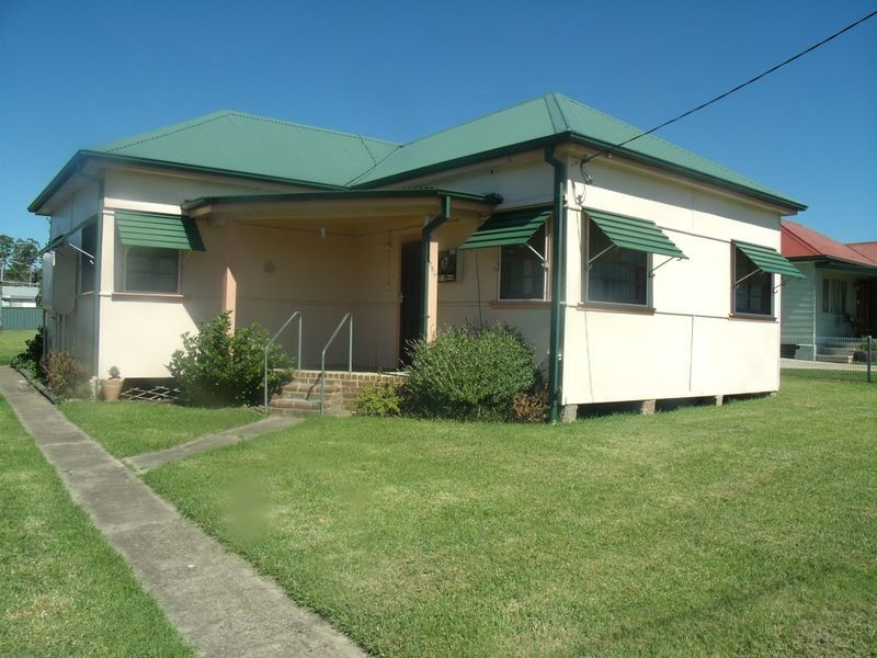 129 Northcote Street, Aberdare NSW 2325