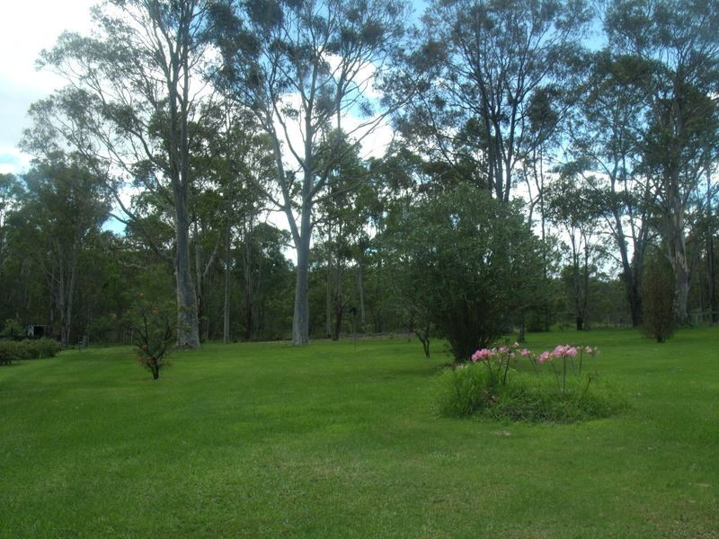 Lot 1 / 98 Wollombi Road, Aberdare NSW 2325