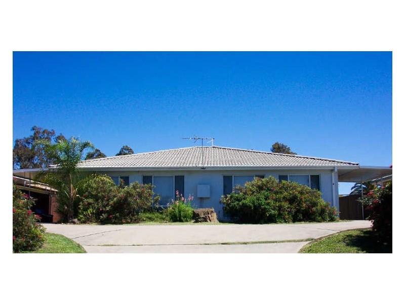 107b Aberdare Road, Aberdare NSW 2325