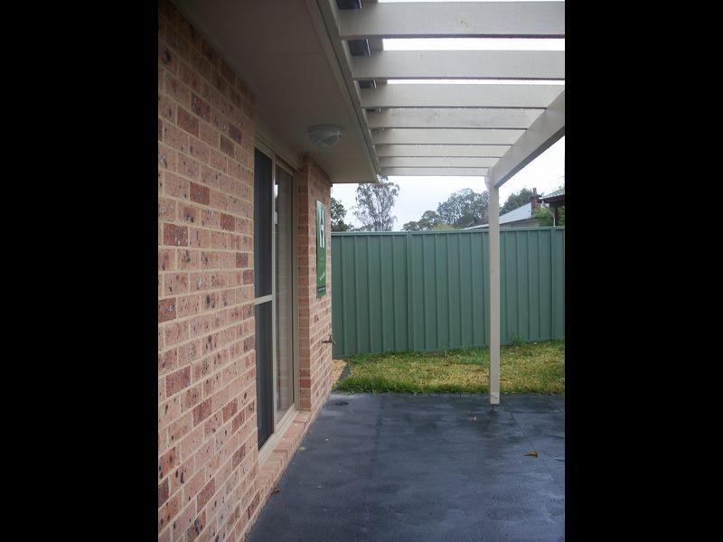 1/11a Greta Street, Aberdare NSW 2325
