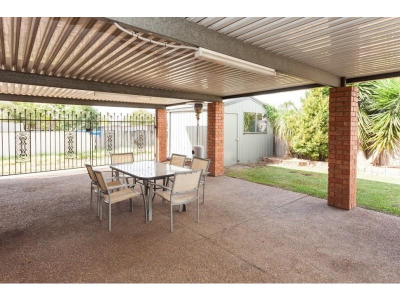 18a Colliery Street, Aberdare NSW 2325