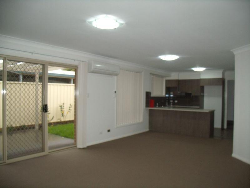 1/45 Northcote Street, Aberdare NSW 2325