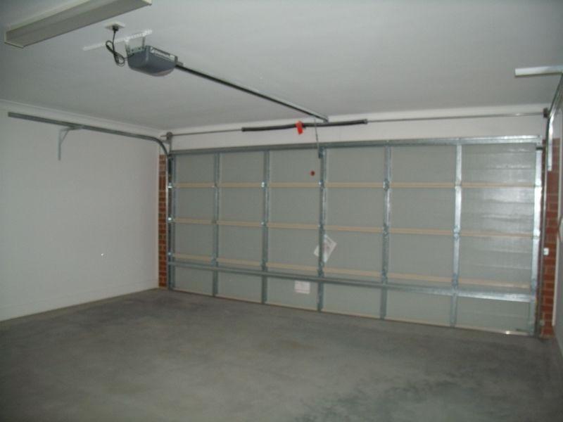 3/45 Northcote Street, Aberdare NSW 2325