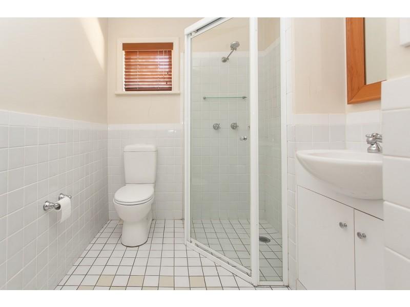 Villa 558 Cypress Lakes, Pokolbin NSW 2320