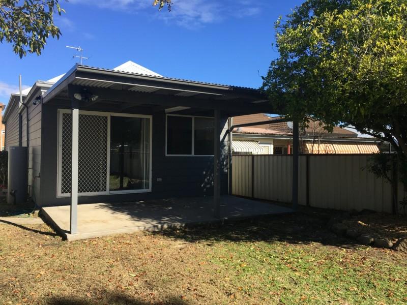 80 Aberdare Rd, Aberdare NSW 2325