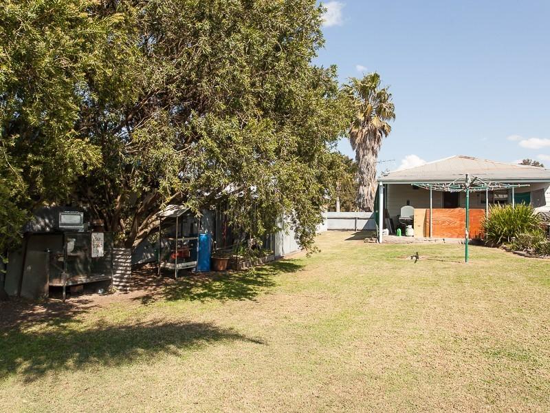 106 Rawson Street, Aberdare NSW 2325