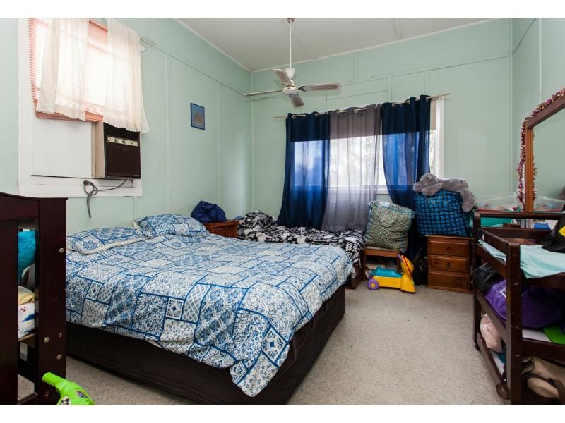 129 Melbourne Street, Aberdare NSW 2325