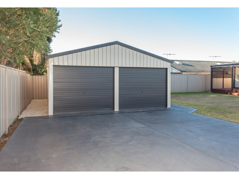 9 Mulbring Street, Aberdare NSW 2325