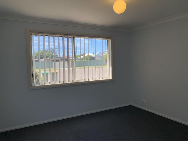 1/7 Mulbring Street, Aberdare NSW 2325
