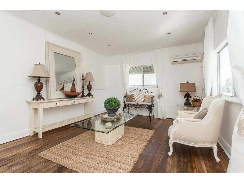 6 Mulbring Street, Aberdare NSW 2325