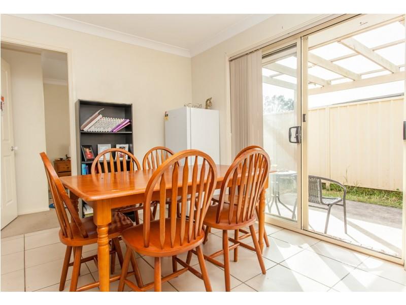 11a Brandis Street, Aberdare NSW 2325
