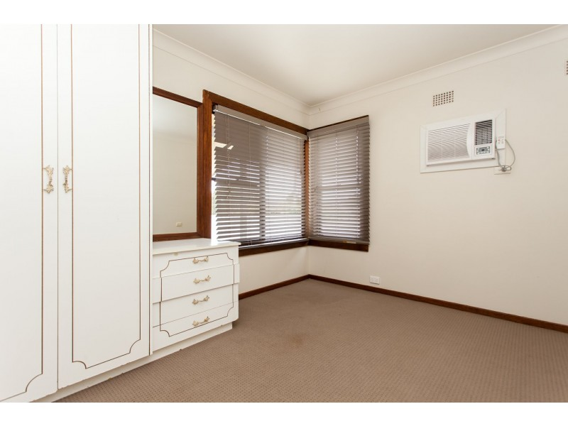 55 Lindsay Street, Cessnock NSW 2325
