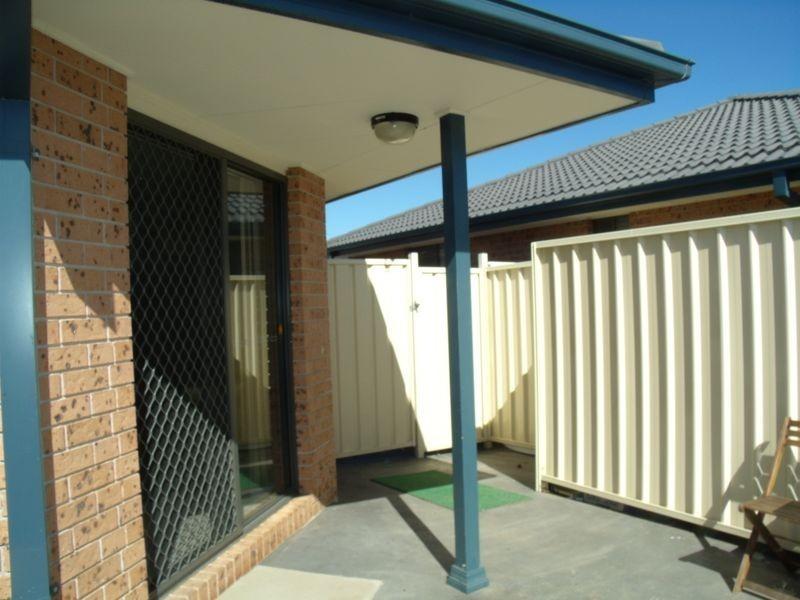 10/68 Greta Street, Aberdare NSW 2325