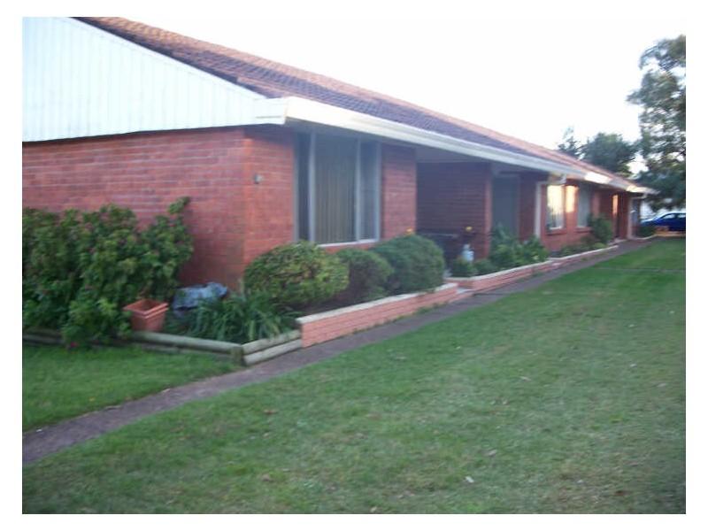 2/161 Northcote Street, Aberdare NSW 2325