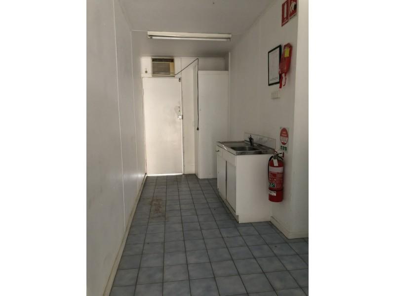 114 Vincent Street, Cessnock NSW 2325