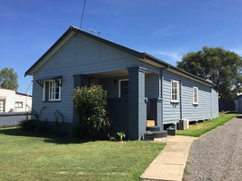 59 Allandale Road, Cessnock NSW 2325