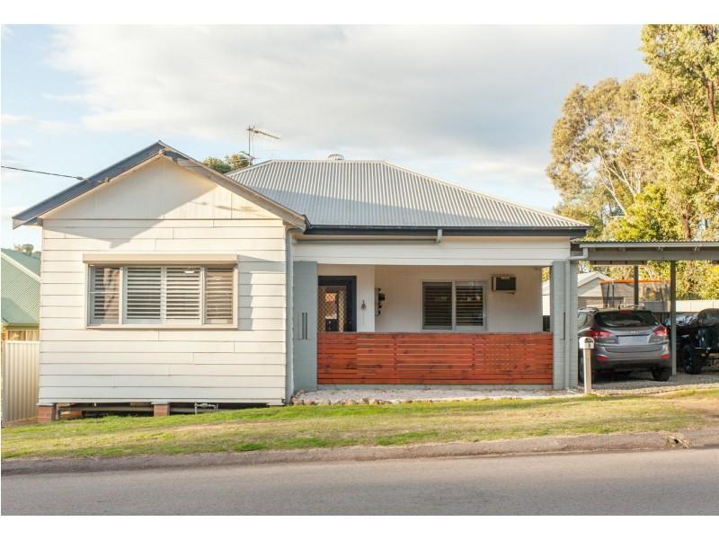 8 Millfield Road, Paxton NSW 2325