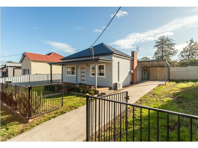 84 Aberdare Road, Aberdare NSW 2325
