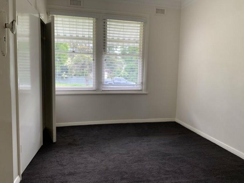 19 Charlton Street, Bellbird NSW 2325