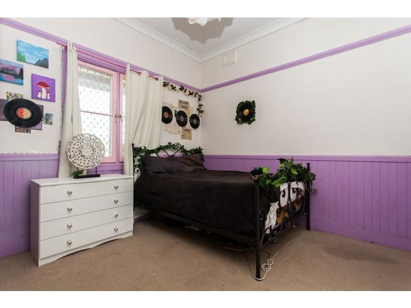 24 Cessnock Street, Aberdare NSW 2325