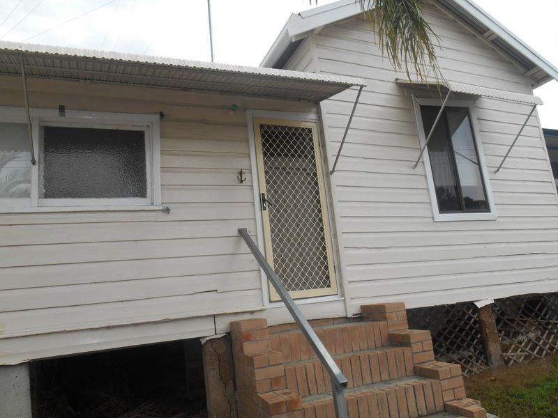 41 Atkinson Street, Bellbird NSW 2325