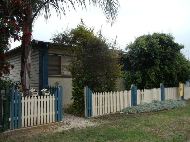3/33 Northcote Street, Aberdare NSW 2325