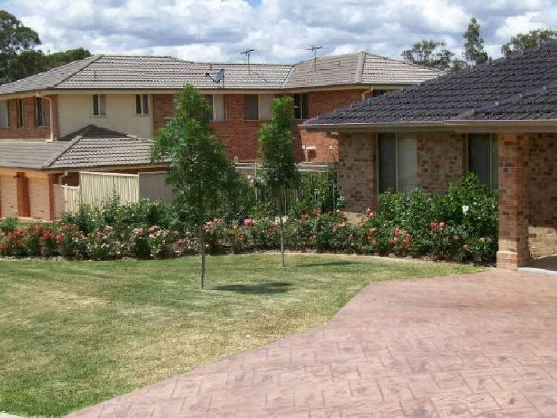 111 OShea Circuit, Aberdare NSW 2325