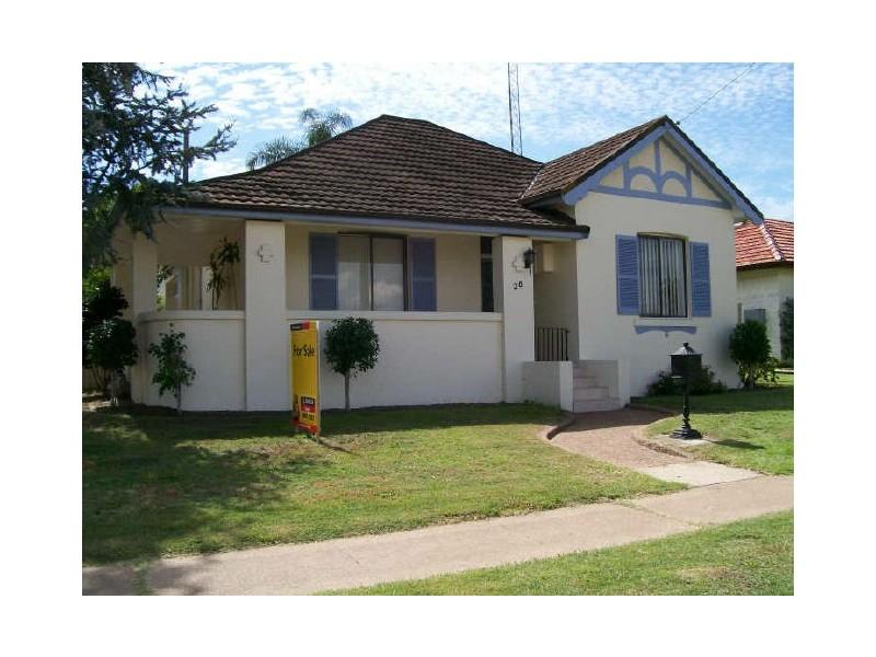 28 Aberdare Road, Aberdare NSW 2325