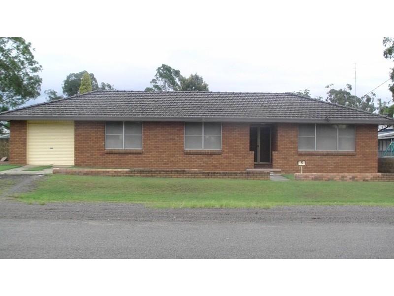 5 Curry Street, Aberdare NSW 2325