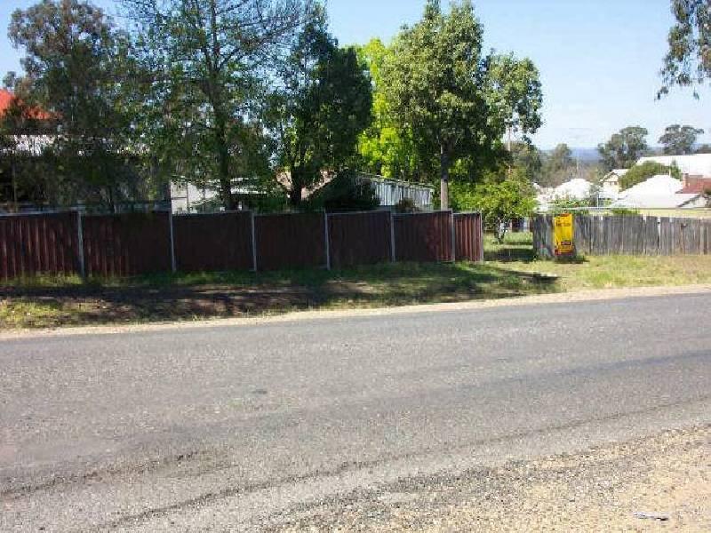 1 Northcote Street, Aberdare NSW 2325