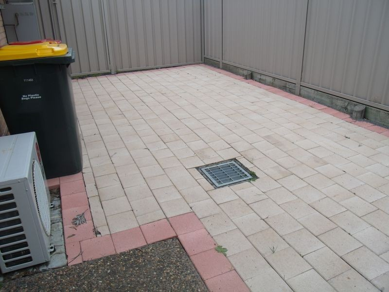 2/7 Mulbring Street, Aberdare NSW 2325
