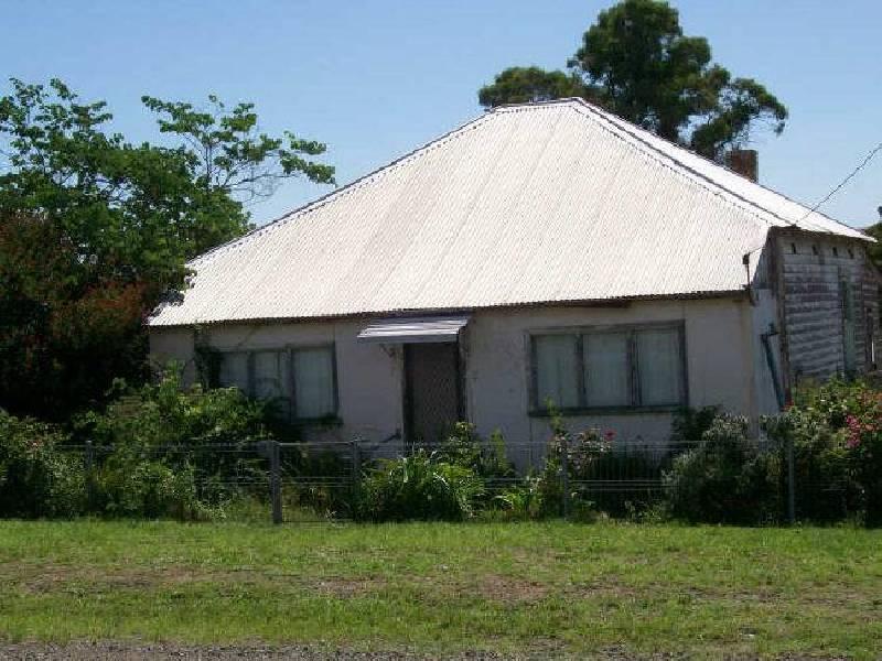 114 Congewai Street, Aberdare NSW 2325