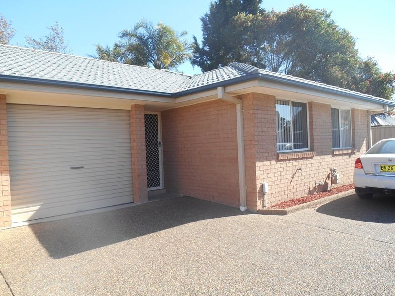 6/7 Mulbring Street, Aberdare NSW 2325