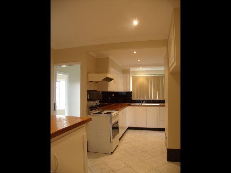 22 Northcote Street, Aberdare NSW 2325