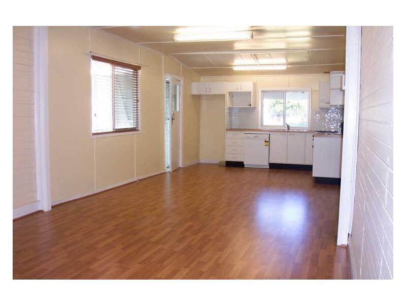 59 Northcote Street, Aberdare NSW 2325