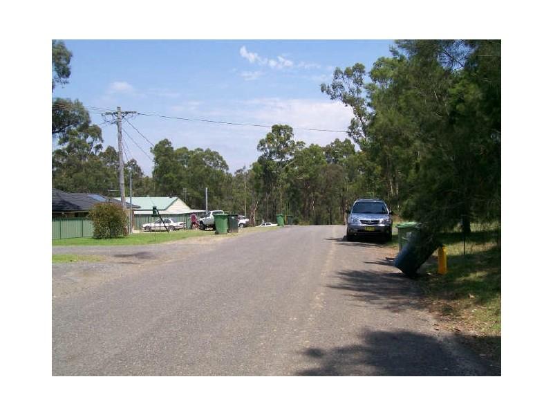 Lot 4 Stirling Street, Abernethy NSW 2325
