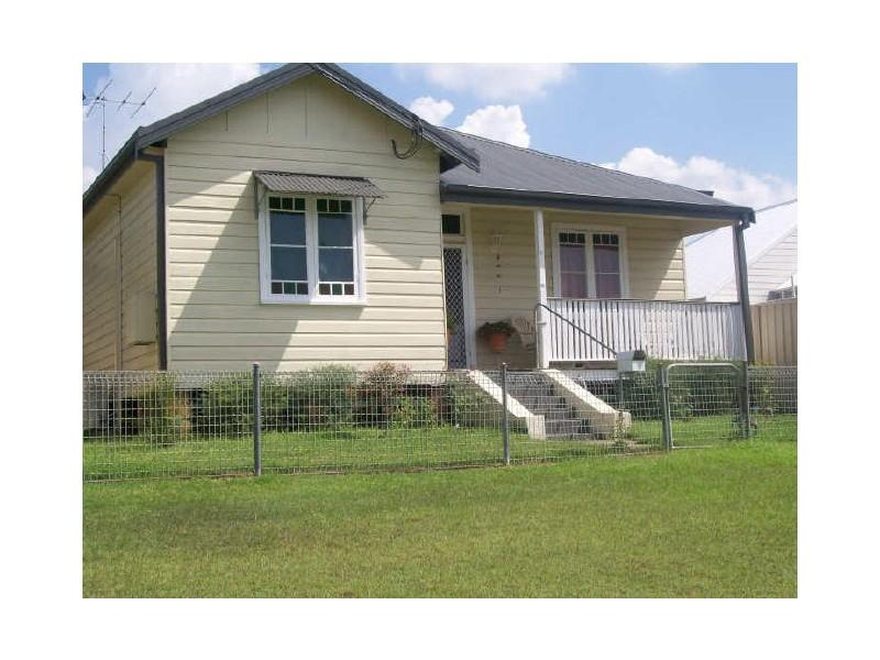 97 Congewai Street, Aberdare NSW 2325