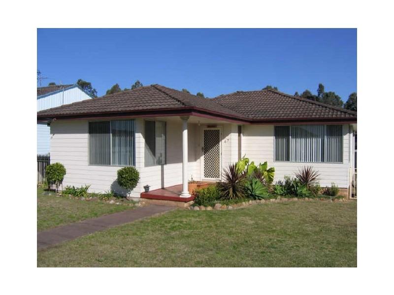 65 Greta Street, Aberdare NSW 2325