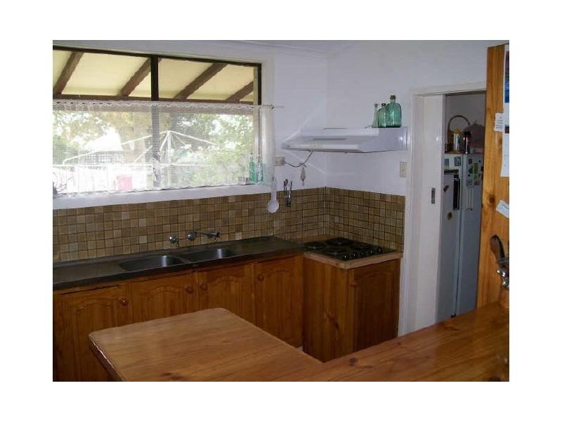 100 Northcote Street, Aberdare NSW 2325