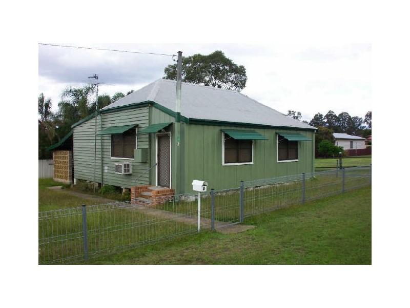 2 Caledonian Street, Aberdare NSW 2325