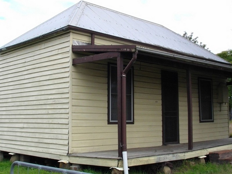 107 Rawson Street, Aberdare NSW 2325