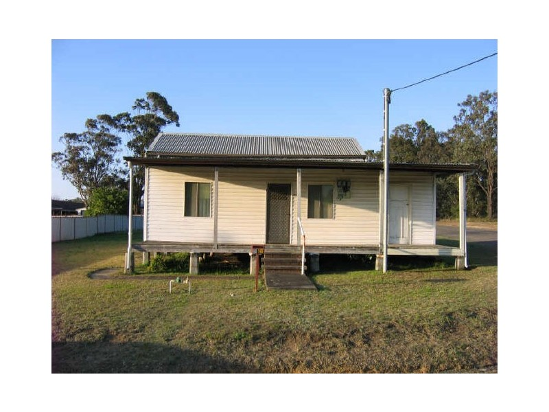 160 Rawson Street, Aberdare NSW 2325