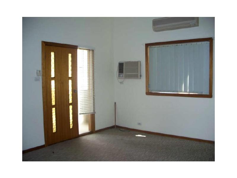 26 Northcote Street, Aberdare NSW 2325