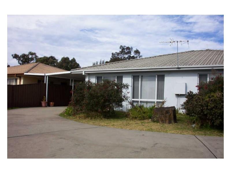 107/A Aberdare Road, Aberdare NSW 2325