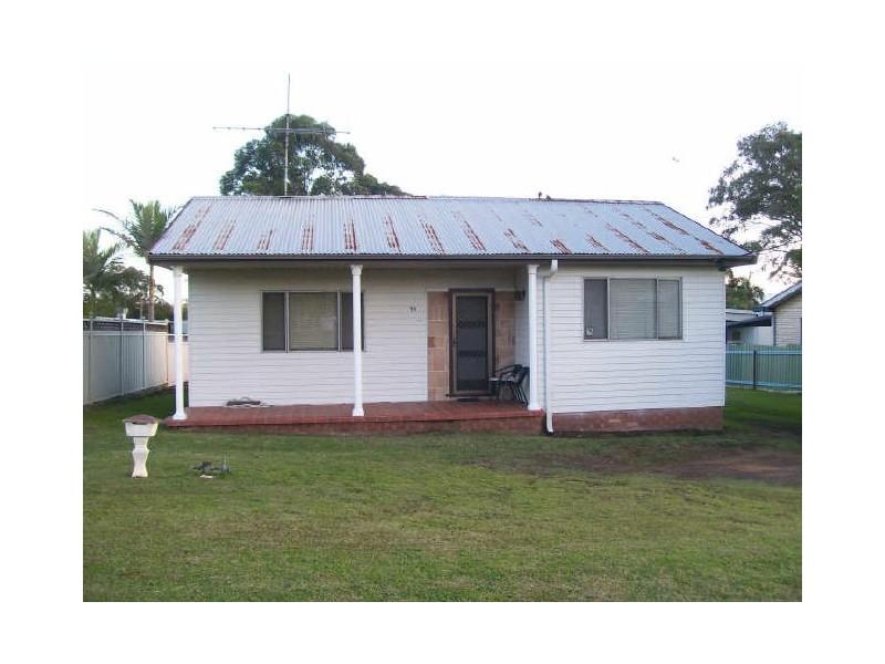 53 Greta Street, Aberdare NSW 2325