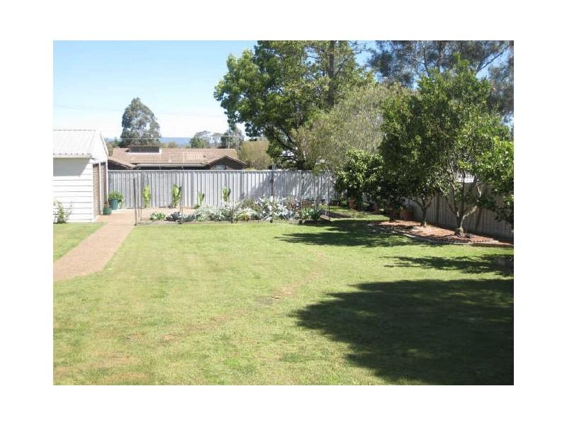 33 Greta Street, Aberdare NSW 2325