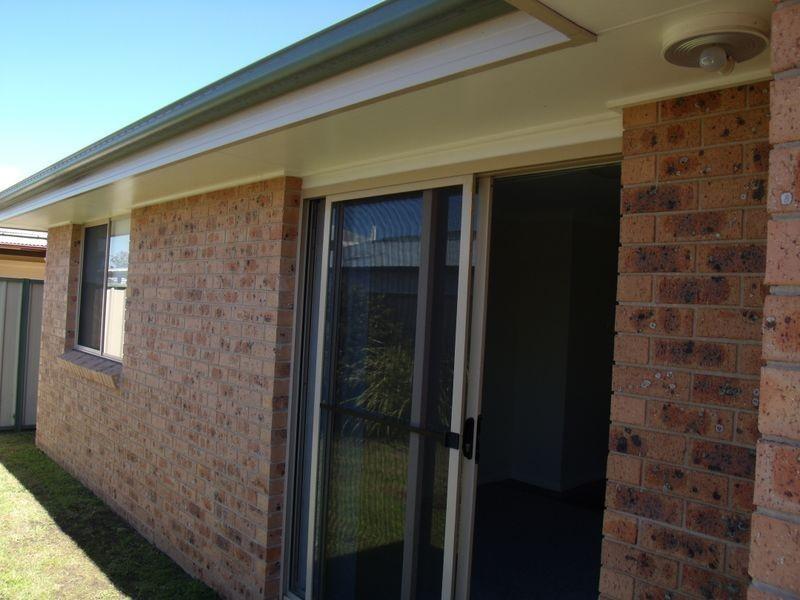 1/74a Congewai Street, Aberdare NSW 2325